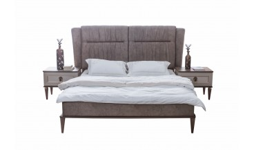 Alin Yatak Odası Takımı