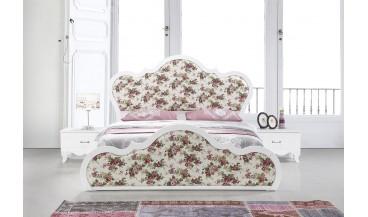 Karaca Yatak Odası Takımı