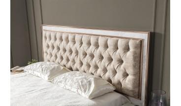 Çırağan Soft Yatak Odası Takımı