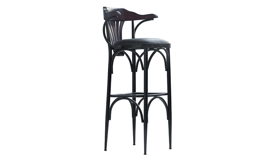 Bar Sandalyesi 1081
