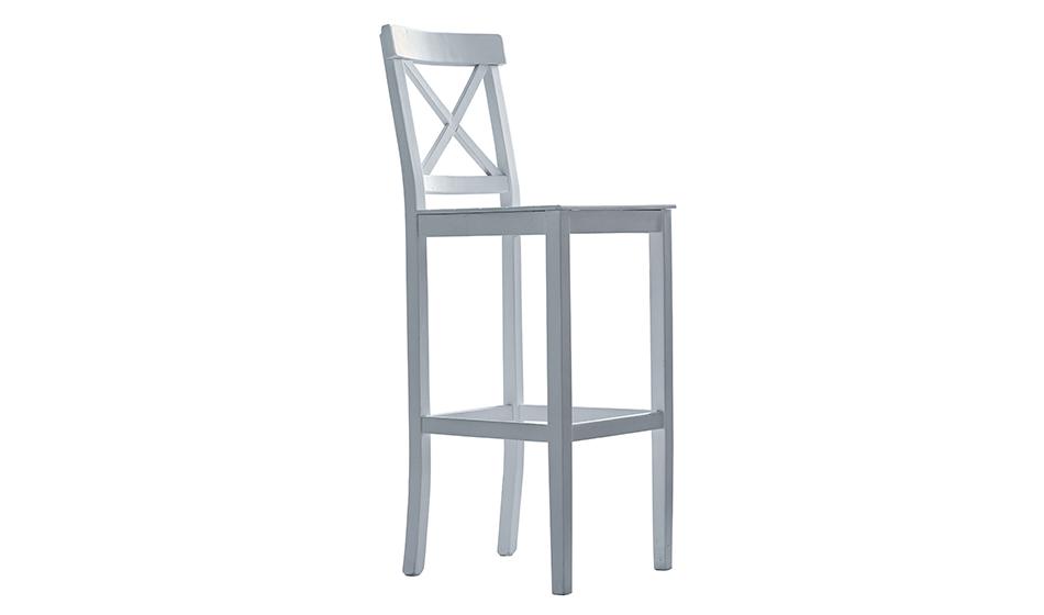 Bar Sandalyesi 1082