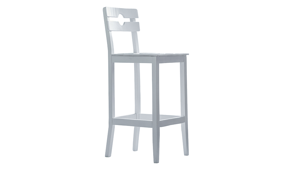 Bar Sandalyesi 1083