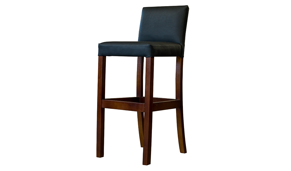 Bar Sandalyesi 1087