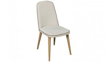 İmaj Masa+6 Sandalye