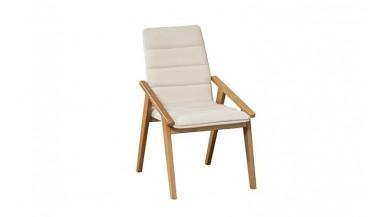 Melodi Masa+6 Sandalye