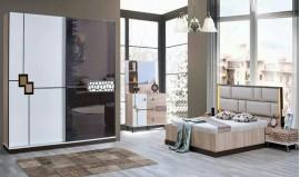 Modern Yatak Odaları (208)
