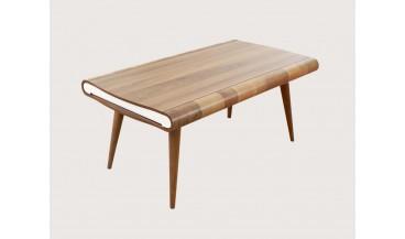 Dünya Masa+6 Sandalye