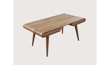 Dika Masa+6 Sandalye
