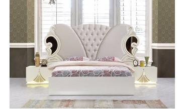 Aymina Yatak Odası Takımı