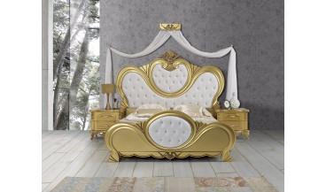 Gold Yatak Odası Takımı