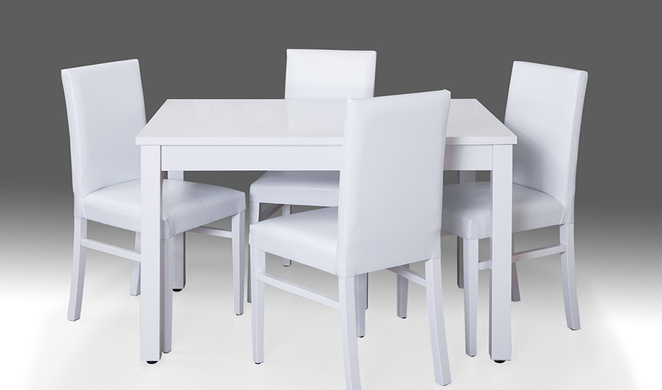 İnegöl Mutfak Masası