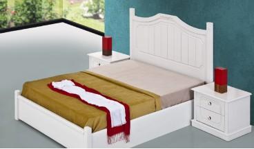 Belinay Yatak Odası Takımı