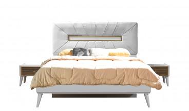 Gold Aytaşı Yatak Odası Takımı