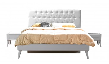 Beykoz Aytaşı Yatak Odası Takımı