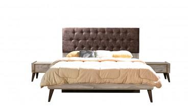 Beykoz Yatak Odası Takımı