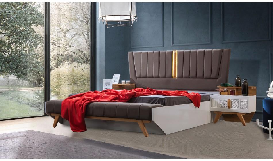 Arsen Yatak Odası Takımı