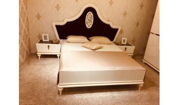 Elit Avangarde Yatak Odası Takımı