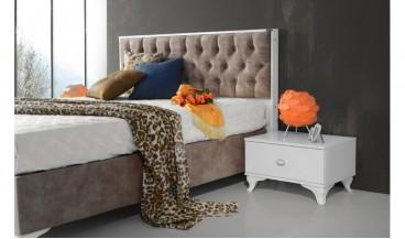 Rüya Yatak Odası Takımı