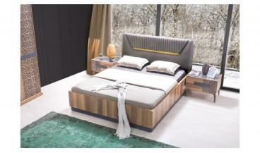 Gizem Yatak Odası Takımı