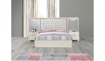 Valeri Yatak Odası Takımı