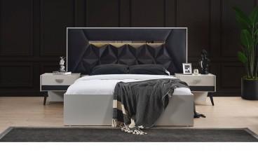 Keops Yatak Odası Takımı