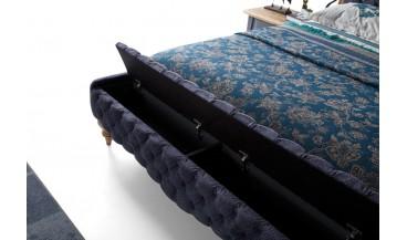 Diana Yatak Odası Takımı