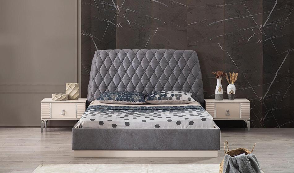 Vera Yatak Odası Takımı 2