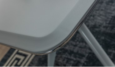 Maserati Masa + 6 Sandalye