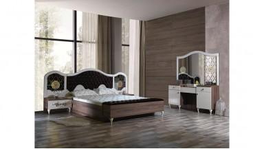 Floria Yatak Odası Takımı