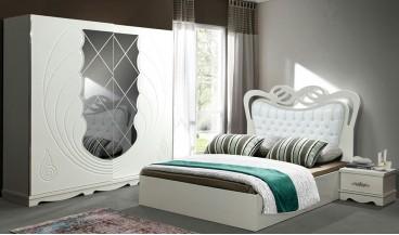 Inegol Yatak Odalari