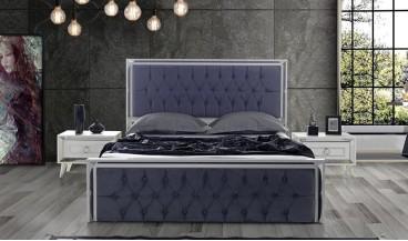 Granit Yatak Odası Takımı