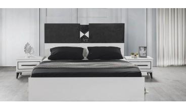 Lexus Yatak Odası Takımı 2