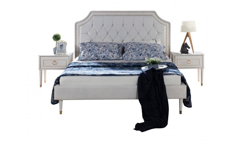 Lavia Yatak Odası Takımı
