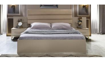 Irmak Yatak Odası Takımı