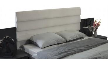 Selin Yatak Odası Takımı 2